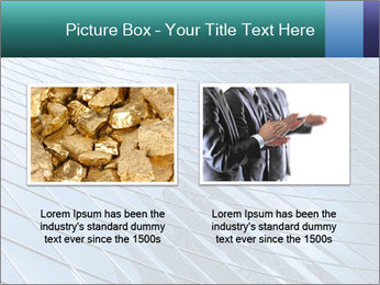 0000075744 PowerPoint Template - Slide 18