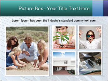 0000075744 PowerPoint Template - Slide 19