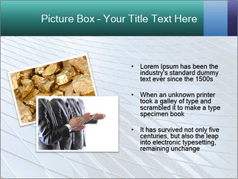 0000075744 PowerPoint Template - Slide 20