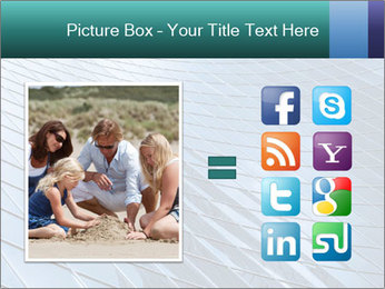 0000075744 PowerPoint Template - Slide 21
