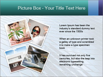 0000075744 PowerPoint Template - Slide 23