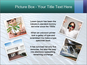 0000075744 PowerPoint Template - Slide 24