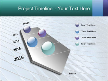 0000075744 PowerPoint Template - Slide 26