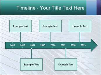 0000075744 PowerPoint Template - Slide 28
