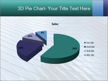 0000075744 PowerPoint Template - Slide 35