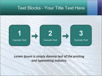 0000075744 PowerPoint Template - Slide 71