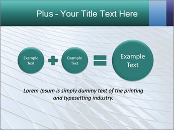 0000075744 PowerPoint Template - Slide 75