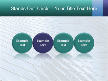 0000075744 PowerPoint Template - Slide 76