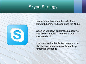 0000075744 PowerPoint Template - Slide 8