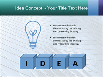 0000075744 PowerPoint Template - Slide 80