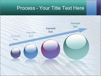 0000075744 PowerPoint Template - Slide 87