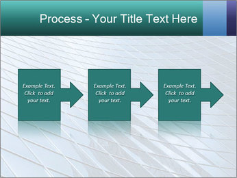 0000075744 PowerPoint Template - Slide 88