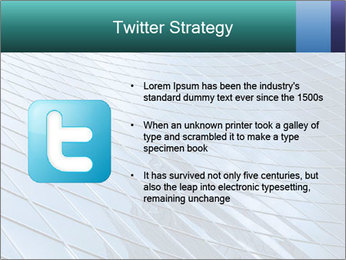 0000075744 PowerPoint Template - Slide 9