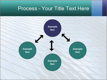 0000075744 PowerPoint Template - Slide 91
