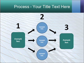 0000075744 PowerPoint Template - Slide 92