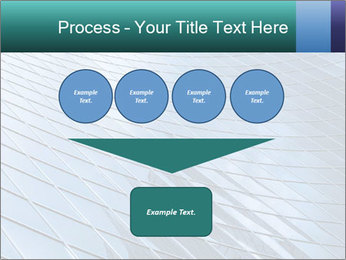 0000075744 PowerPoint Template - Slide 93