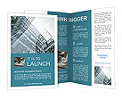 0000075745 Brochure Template