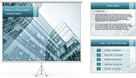 0000075745 PowerPoint Template