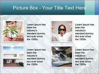 0000075745 PowerPoint Templates - Slide 14