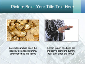 0000075745 PowerPoint Templates - Slide 18