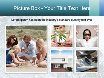 0000075745 PowerPoint Templates - Slide 19