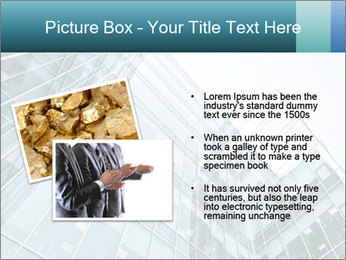 0000075745 PowerPoint Templates - Slide 20