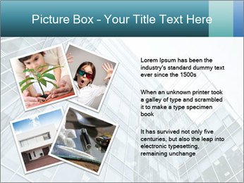 0000075745 PowerPoint Templates - Slide 23