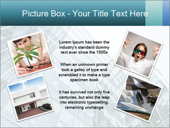 0000075745 PowerPoint Templates - Slide 24