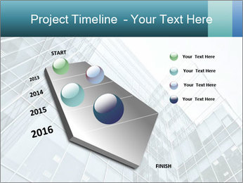 0000075745 PowerPoint Templates - Slide 26