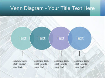 0000075745 PowerPoint Templates - Slide 32