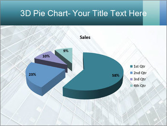 0000075745 PowerPoint Templates - Slide 35