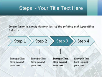 0000075745 PowerPoint Templates - Slide 4