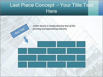 0000075745 PowerPoint Templates - Slide 46