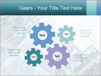 0000075745 PowerPoint Templates - Slide 47