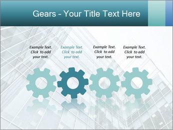 0000075745 PowerPoint Templates - Slide 48