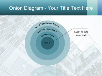 0000075745 PowerPoint Templates - Slide 61