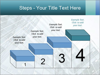 0000075745 PowerPoint Templates - Slide 64