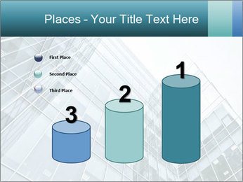 0000075745 PowerPoint Templates - Slide 65