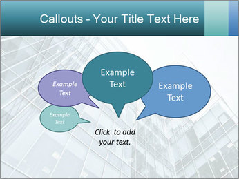 0000075745 PowerPoint Templates - Slide 73
