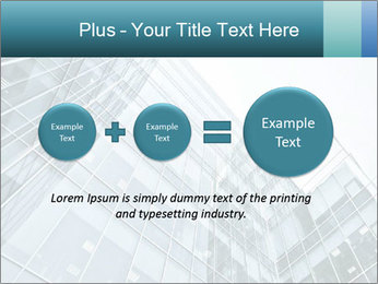 0000075745 PowerPoint Templates - Slide 75