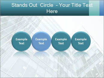 0000075745 PowerPoint Templates - Slide 76