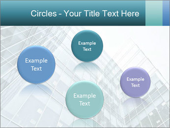 0000075745 PowerPoint Templates - Slide 77