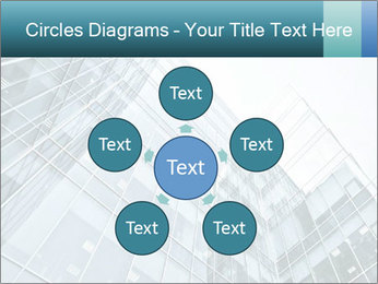 0000075745 PowerPoint Templates - Slide 78