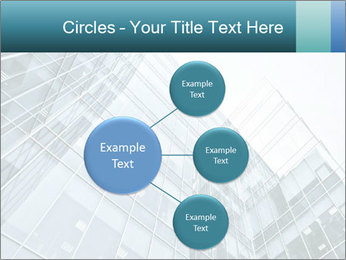 0000075745 PowerPoint Templates - Slide 79