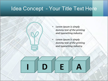 0000075745 PowerPoint Templates - Slide 80