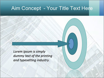0000075745 PowerPoint Templates - Slide 83