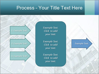 0000075745 PowerPoint Templates - Slide 85