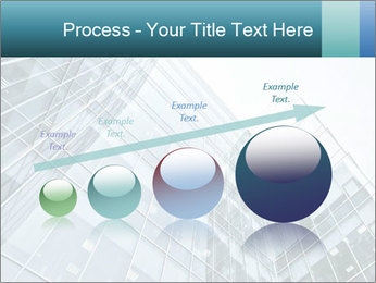 0000075745 PowerPoint Templates - Slide 87