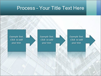 0000075745 PowerPoint Templates - Slide 88