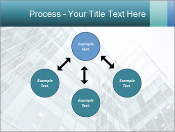 0000075745 PowerPoint Templates - Slide 91